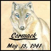 Cormack