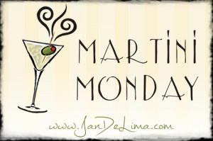 MartiniMondayLogo