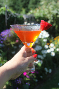 StrawberryShortcakeMartini