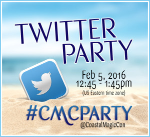 CMCTwitterParty2016Button